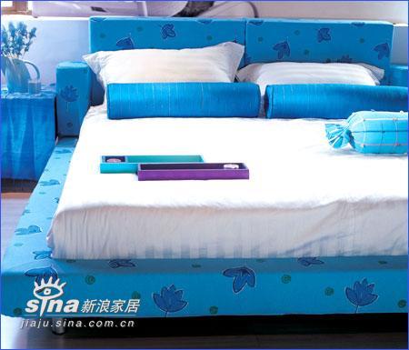其他 其他 卧室图片来自用户2558757937在经典卧室show33的分享