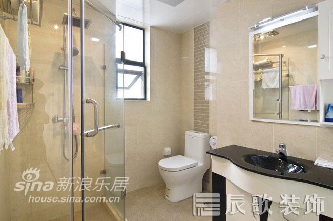 简约 二居 客厅图片来自用户2557979841在简约小家71的分享