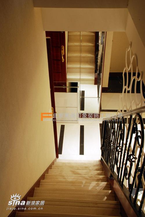 简约 复式 楼梯图片来自用户2738813661在简约印象10的分享
