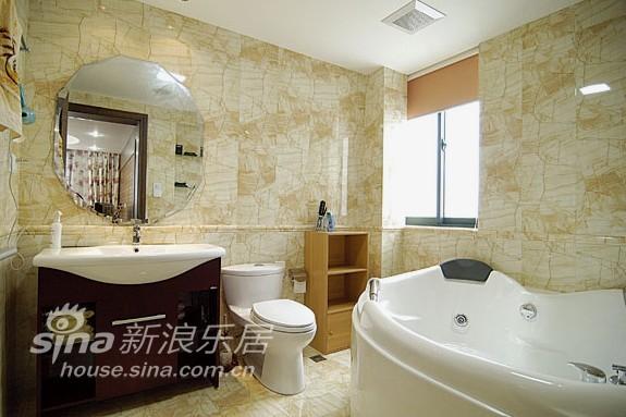 中式 别墅 户型图图片来自用户2737751153在万科蓝山别墅125的分享
