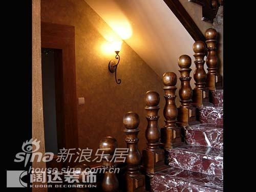 欧式 其他 客厅图片来自用户2757317061在阔达装饰欧式精典设计47的分享