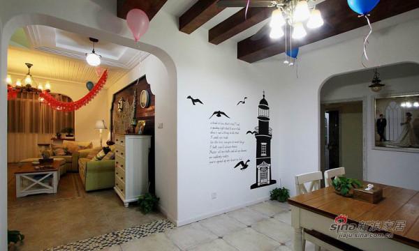 0 餐厅设计 标签:                地中海           loft