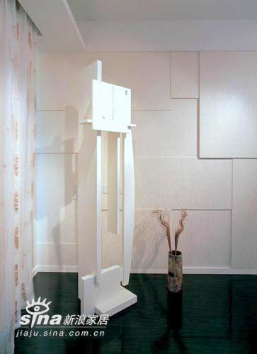 其他 别墅 卫生间图片来自用户2558757937在经典实用的别墅室内设计(续)50的分享
