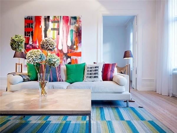 客厅 北欧 清新图片来自用户2772840321在22款个性客厅 美丽家装迎接美丽的春天的分享