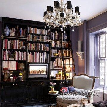 混搭 二居 客厅图片来自用户1907689327在10W打造64平浪漫紫色小窝79的分享
