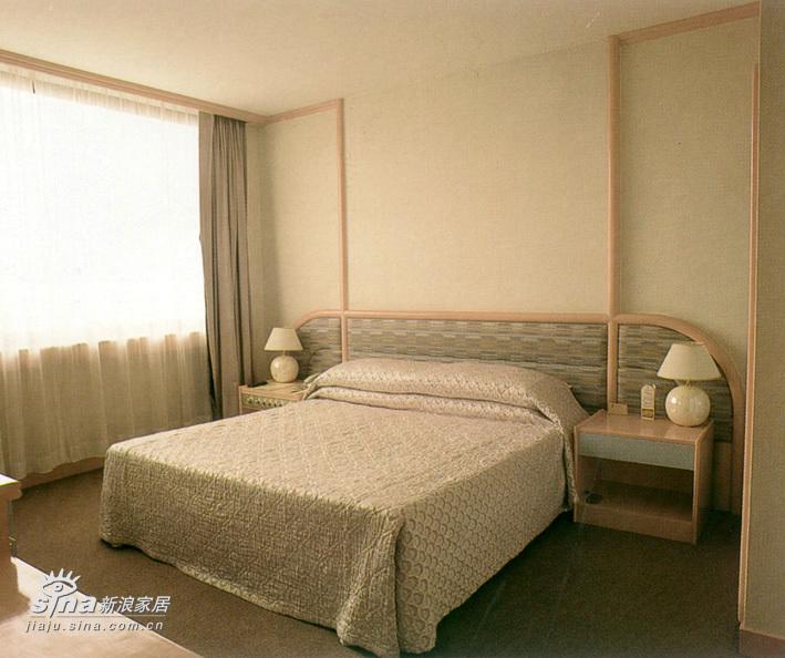 其他 其他 卧室图片来自用户2737948467在个性经典卧室90的分享