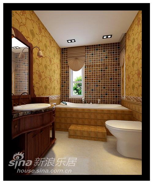 简约 一居 客厅图片来自用户2737950087在龙湖香提61的分享
