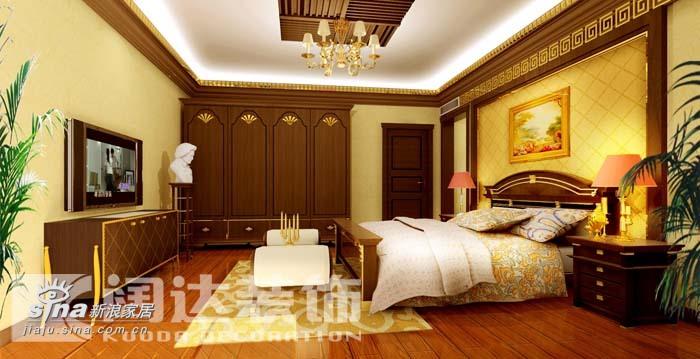 简约 四居 客厅图片来自用户2739378857在媲美总统套房74的分享