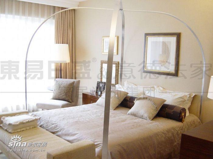 其他 其他 卧室图片来自用户2737948467在家庭小会所87的分享