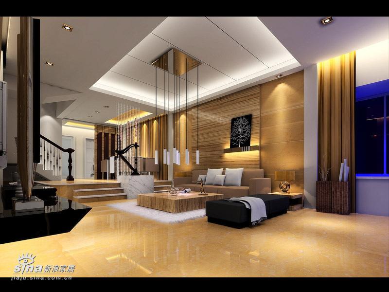简约 三居 客厅图片来自用户2556216825在潮白人家简欧设计56的分享
