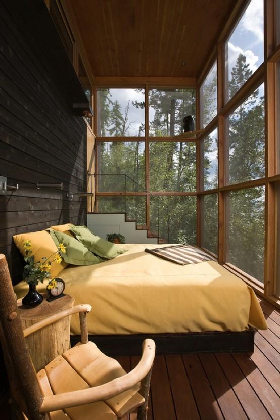 阳台 卧室 床 枕头 椅子图片来自用户2771736967在家居设计的分享