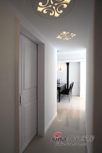 新古典 三居 客厅图片来自用户1907701233在轻质华丽个性化新古典 59的分享