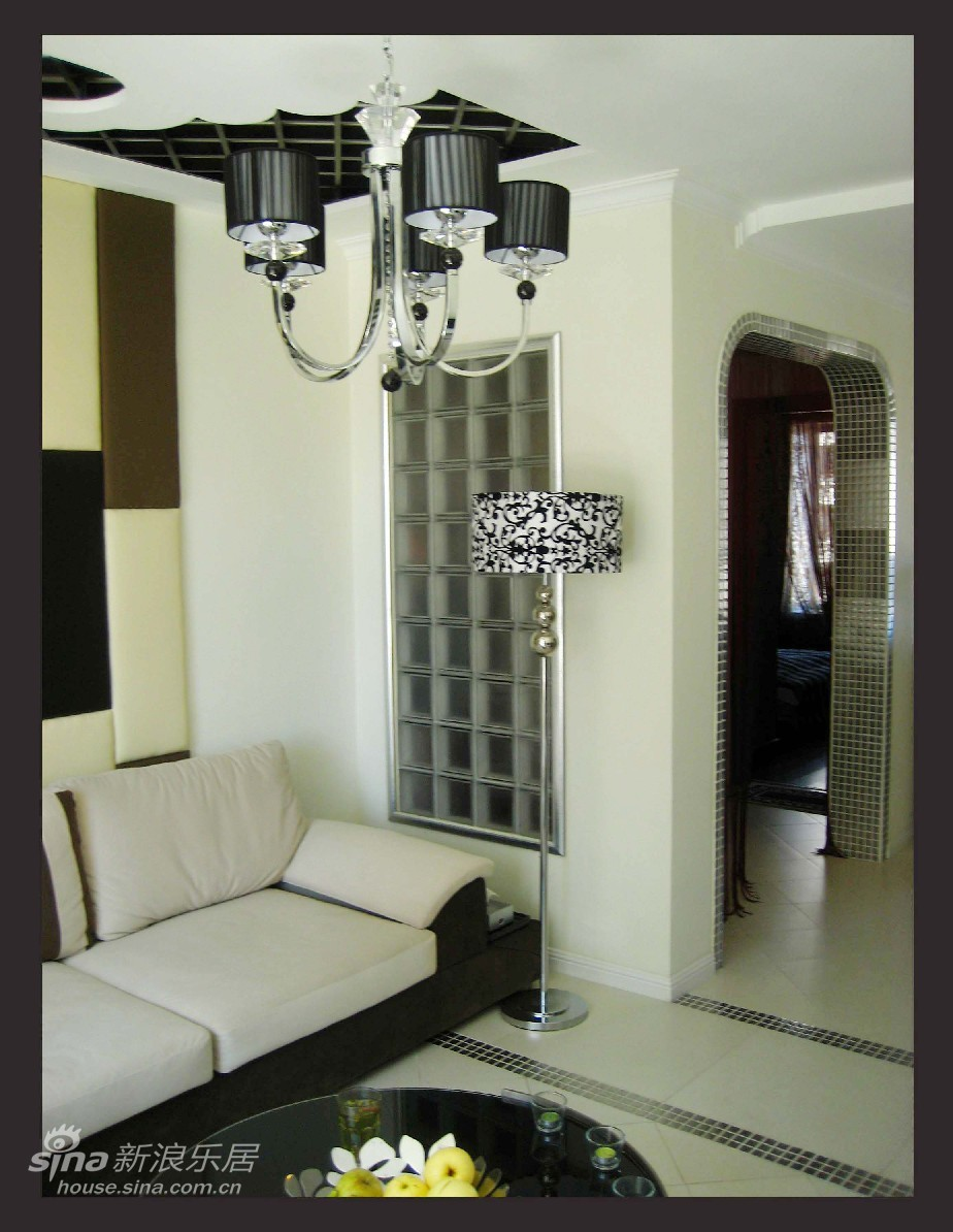 其他 二居 客厅图片来自用户2558757937在东方神韵 中国风38的分享