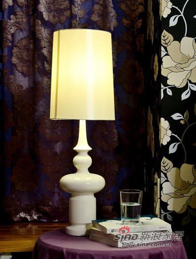 客厅装饰灯