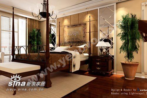 其他 其他 卧室图片来自用户2558757937在业之峰装饰卧室设计23的分享