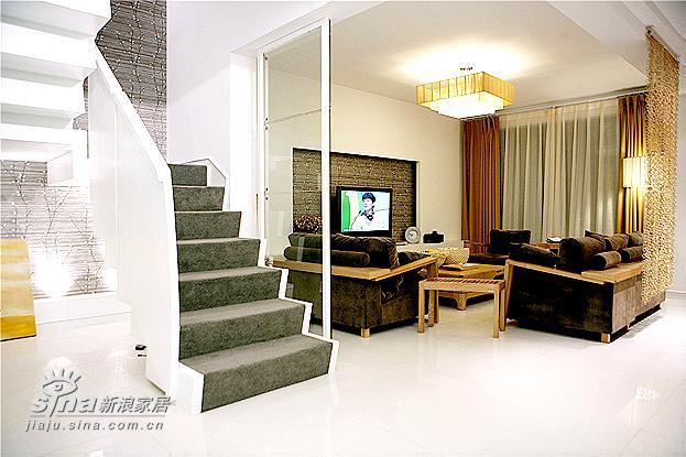 其他 三居 客厅图片来自用户2771736967在幸福时光84的分享