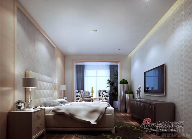 其他 别墅 儿童房图片来自用户2558746857在新古典主义风格在别墅家居生活的应用50的分享