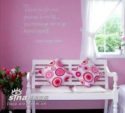 欧式 一居 客厅图片来自用户2746889121在小资女人45平 灵动精致公主房68的分享
