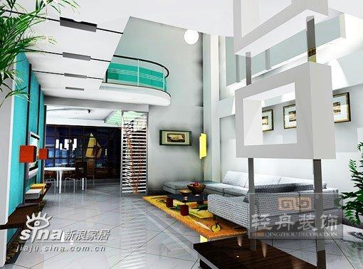 简约 三居 客厅图片来自用户2557979841在金钻广场户型A15楼34的分享