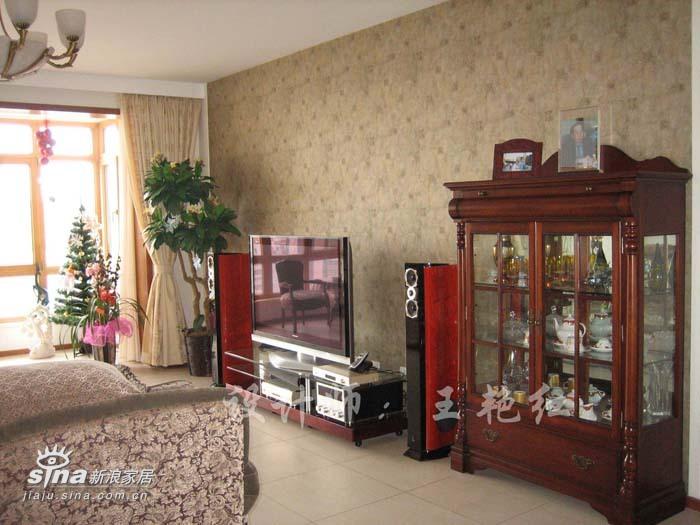 其他 其他 客厅图片来自用户2558757937在金融街施工案例17的分享