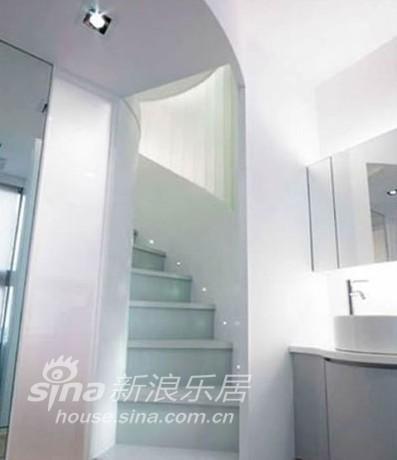 其他 一居 客厅图片来自用户2771736967在17平米超炫小户型一样精彩70的分享