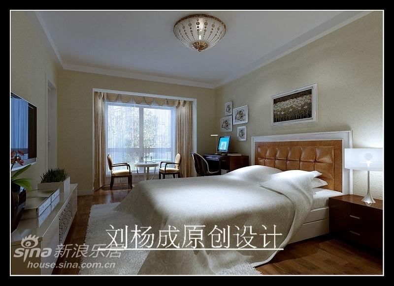 简约 跃层 客厅图片来自用户2557979841在奢华的简约设计53的分享