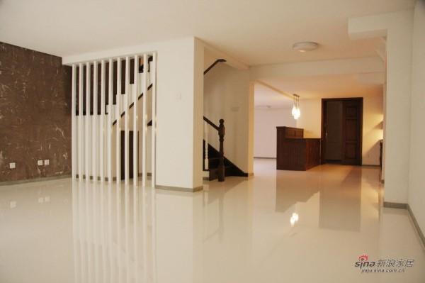 现代 别墅 其他图片来自用户2375967697在我的专辑499345的分享