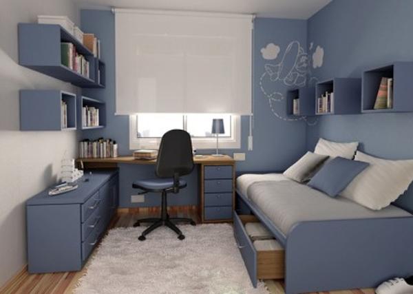 书房 家装 简约 现代 宜家图片来自用户2558757937在布局的分享