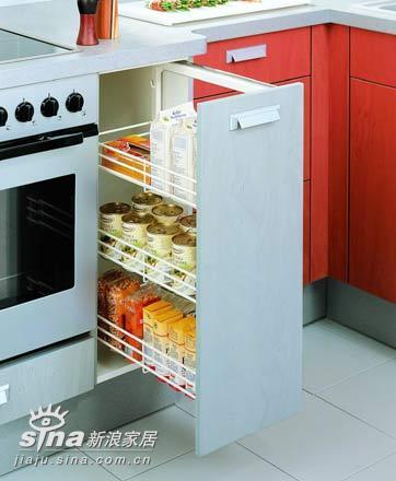 简约 其他 厨房图片来自用户2745807237在北京阿尔诺65的分享