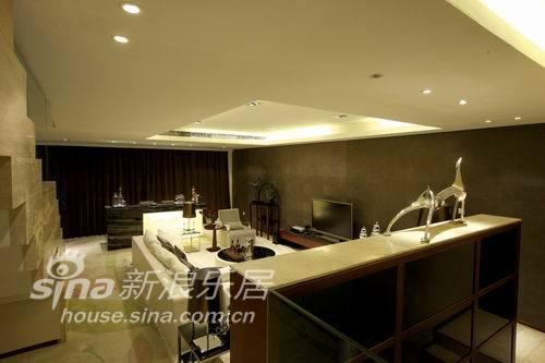 其他 别墅 客厅图片来自用户2558757937在维港别墅TD261的分享