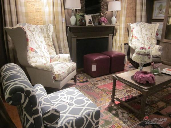 特色沙发7