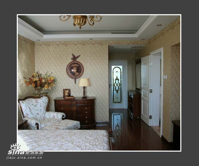 其他 复式 卧室图片来自用户2557963305在金港国际63的分享