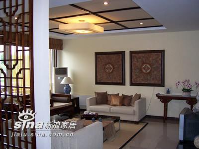 其他 三居 客厅图片来自用户2771736967在简约中式 气韵非凡13的分享