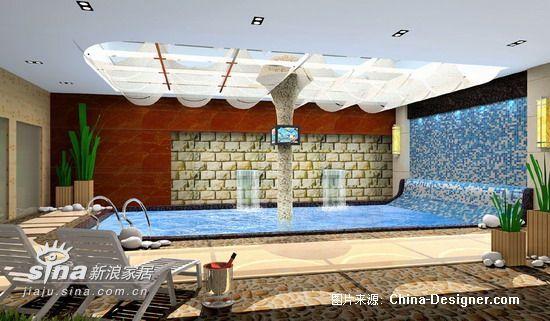 简约 别墅 其他图片来自用户2737782783在别墅80的分享