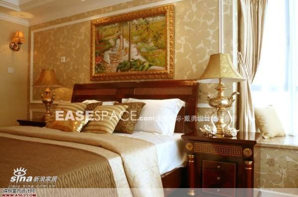 欧式 别墅 餐厅图片来自用户2746948411在典雅豪宅83的分享