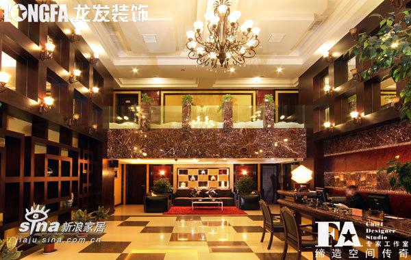 简约 其他 其他图片来自用户2557979841在凤凰山宾馆38的分享