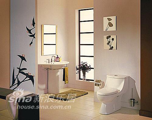 简约 二居 卫生间图片来自用户2745807237在简约现代93的分享