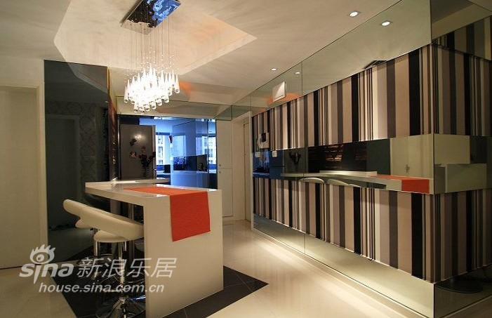 欧式 复式 客厅图片来自用户2746889121在十芳殿57的分享