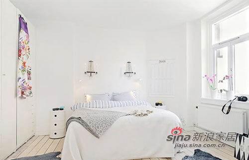 简约 二居 客厅图片来自用户2737782783在纯净梦幻空间79的分享
