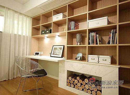 简约 二居 客厅图片来自用户2738829145在塑造成新的生活(玫瑰情缘)16的分享