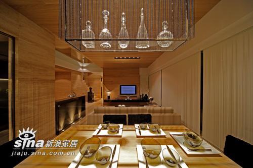 简约 一居 客厅图片来自用户2559456651在简约的力作~``Steve C.T. Leung作品30的分享