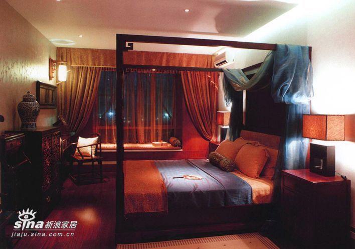 简约 一居 卧室图片来自用户2737735823在馨城38的分享