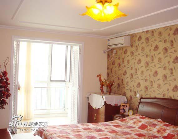 欧式 三居 客厅图片来自用户2746869241在左安溪园34的分享