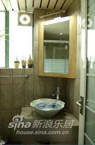 其他 一居 客厅图片来自用户2557963305在牛人DIY巧装浮云小屋29的分享