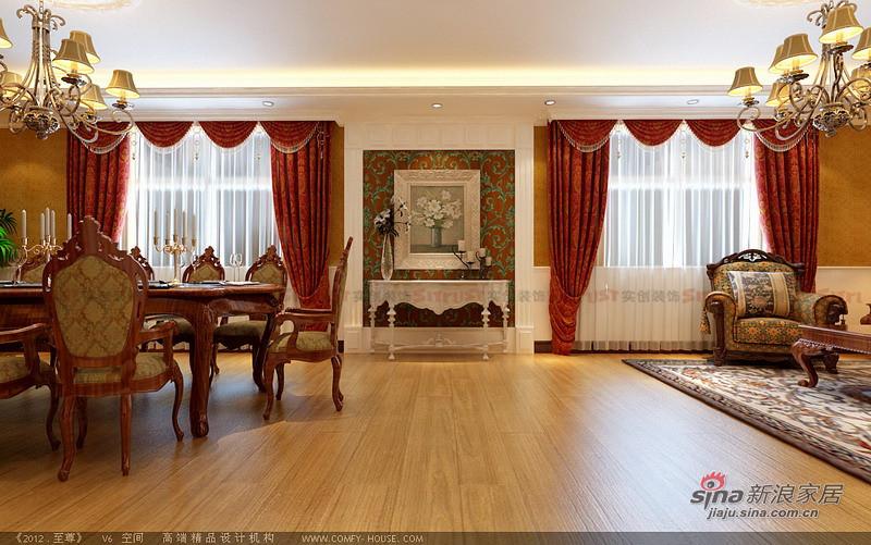其他 复式 客厅图片来自用户2557963305在我的专辑512166的分享