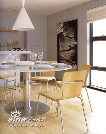 欧式 别墅 餐厅图片来自用户2746869241在餐厅60的分享