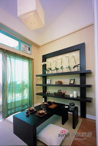 简约 三居 客厅图片来自用户2739081033在我的专辑618075的分享