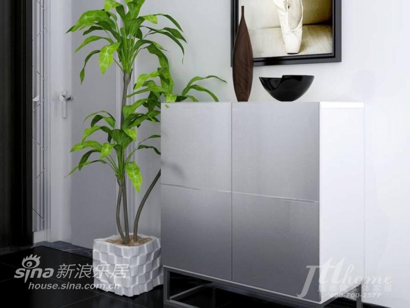 简约 三居 客厅图片来自用户2737950087在遇见幸福二之幸福涟漪27的分享