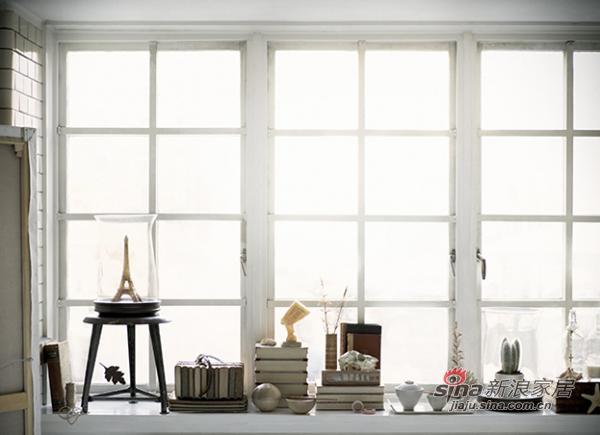 简约 一居 客厅图片来自用户2557979841在150平的宜家简洁之房48的分享
