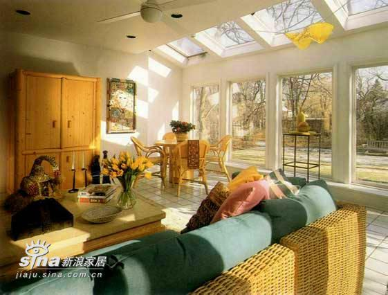 其他 其他 客厅图片来自用户2558746857在客厅331的分享